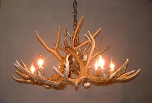 antler art antler chandeliers seylers rustic furniture